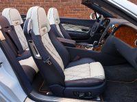 Bentley Series 51, 3 of 6