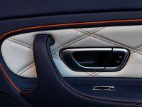 Bentley Series 51, 6 of 6