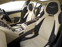 Bertone Aston Martin Rapide Shooting Brake, 5 of 5