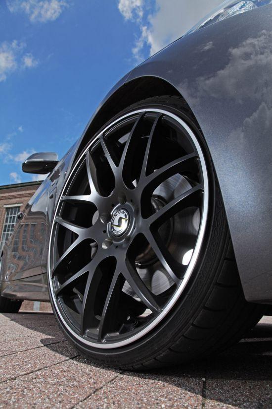 Best-Tuning BMW 4-Series 435i xDrive