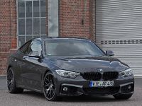 Best-Tuning BMW 4-Series 435i xDrive, 1 of 16