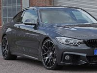 Best-Tuning BMW 4-Series 435i xDrive, 3 of 16