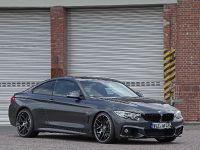 Best-Tuning BMW 4-Series 435i xDrive, 4 of 16
