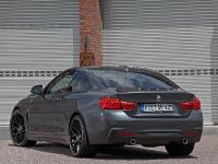 Best-Tuning BMW 4-Series 435i xDrive, 5 of 16