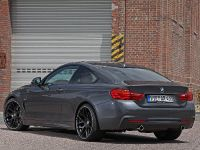 Best-Tuning BMW 4-Series 435i xDrive, 6 of 16