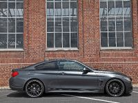 Best-Tuning BMW 4-Series 435i xDrive, 8 of 16