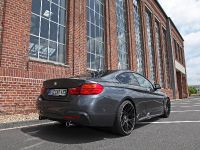 Best-Tuning BMW 4-Series 435i xDrive, 9 of 16