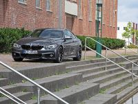 Best-Tuning BMW 4-Series 435i xDrive, 12 of 16