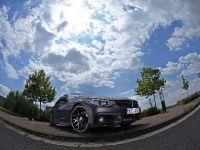 Best-Tuning BMW 4-Series 435i xDrive, 13 of 16