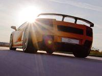 thumbnail image of BF Performance Lamborghini Gallardo GT 540
