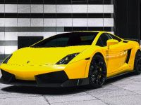 thumbnail image of BF performance Lamborghini GT600 Coupe