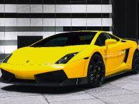 BF performance Lamborghini GT600 Coupe, 2 of 7