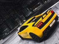 BF performance Lamborghini GT600 Coupe, 4 of 7