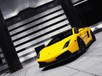 BF performance Lamborghini GT600 Coupe, 6 of 7