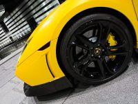 BF performance Lamborghini GT600 Coupe, 7 of 7