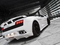 thumbnail image of BF-performance Lamborghini GT600 Spyder