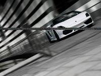BF-performance Lamborghini GT600 Spyder, 8 of 8