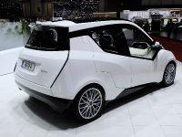 thumbnail image of Biofore Concept Car Geneva 2014