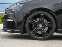 Black Pearl Volkswagen Golf VI GTI, 10 of 12