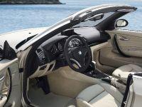 thumbnail image of 2007 BMW 1 Series Convertible