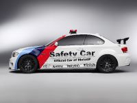 BMW 1 Series M Coupe Safety Car, 1 of 41
