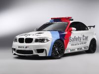 BMW 1 Series M Coupe Safety Car, 2 of 41