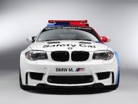 BMW 1 Series M Coupe Safety Car, 4 of 41