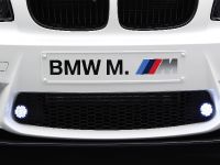 BMW 1 Series M Coupe Safety Car, 27 of 41