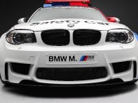 BMW 1 Series M Coupe Safety Car, 28 of 41