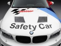 BMW 1 Series M Coupe Safety Car, 31 of 41
