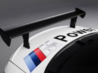 BMW 1 Series M Coupe Safety Car, 39 of 41
