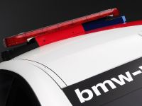 BMW 1 Series M Coupe Safety Car, 40 of 41