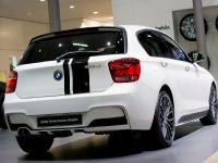 BMW 1-Series Performance, 2 of 3