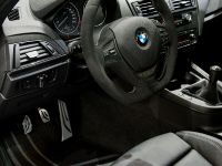 BMW 1-Series Performance, 3 of 3
