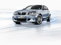 BMW 1 Series Sport Edition