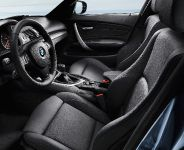 BMW 1 Series Lifestyle and Sport Editions, 4 of 4