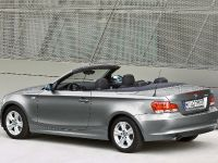 BMW 118d,123d and X3, 4 of 5