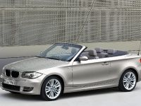BMW 118d,123d and X3, 3 of 5