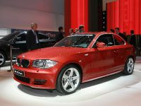 thumbnail image of BMW 123d Coupe Frankfurt 2011