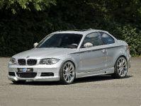 HARTGE BMW 135i Coupe, 6 of 6