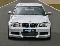 HARTGE BMW 135i Coupe, 5 of 6