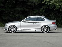 HARTGE BMW 135i Coupe, 4 of 6