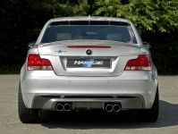 HARTGE BMW 135i Coupe, 3 of 6