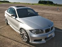HARTGE BMW 135i Coupe, 2 of 6