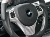 HARTGE BMW 135i Coupe, 1 of 6