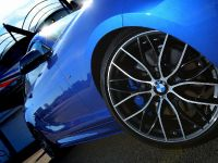 BMW 2-Series M235i Track Edition, 3 of 14