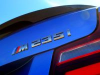 BMW 2-Series M235i Track Edition, 4 of 14