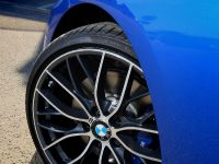 BMW 2-Series M235i Track Edition, 5 of 14