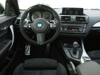 BMW 2-Series M235i Track Edition, 7 of 14