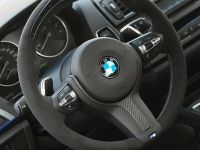 BMW 2-Series M235i Track Edition, 8 of 14